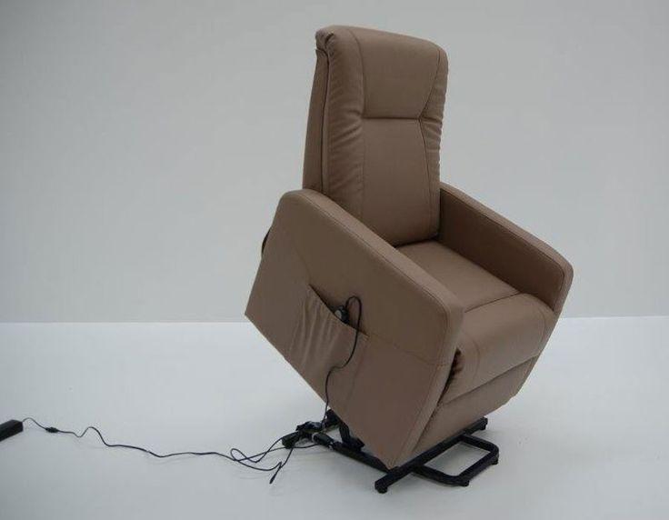 Best 25 fauteuil relax ideas on pinterest - But fauteuil relax electrique ...