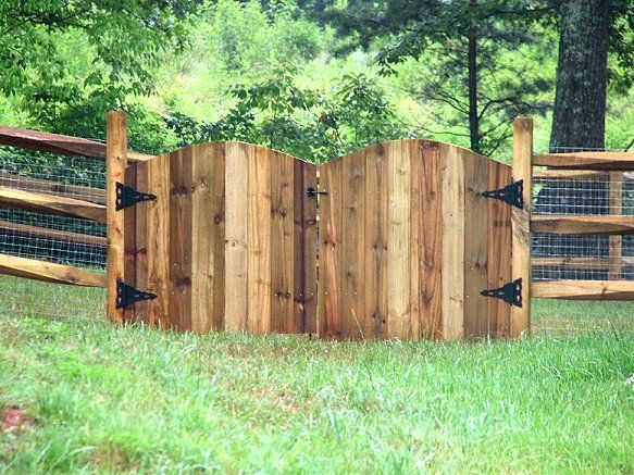 88 Best Kim 39 S Fence Board Images On Pinterest