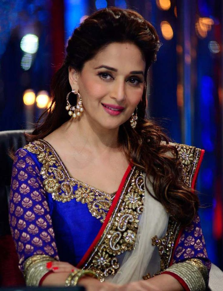 Madhuri Dixit hot photos which she was looking so hot and spicy.#madhuridixit #hotpics #heroinepics