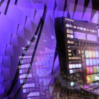 The Maschine Mixtape by Non Stop Muzik Makerz on SoundCloud