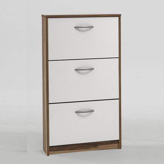 Shoe Rack Storage Cabinet For Your Shoes Collections