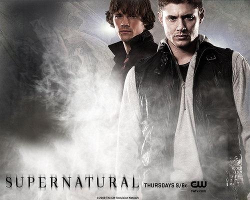 Supernatural: Supernatural Seasons, Favorite Tv, Tv Obsession, Watch, Google Search, Movies, Dean O'Gorman, Boys, Tv Series