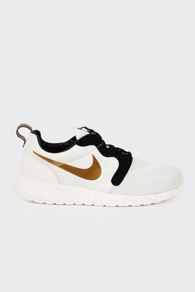nike roshe womens shoes sale nz
