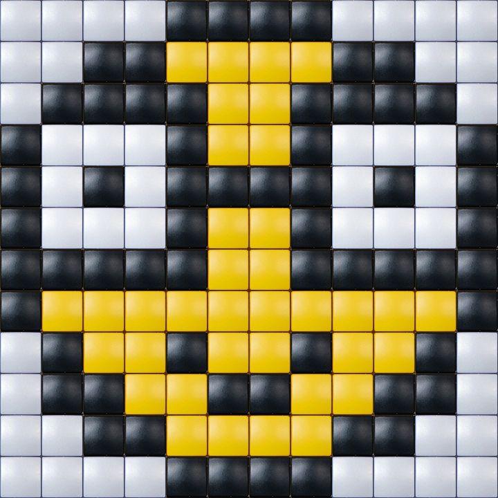 #PixelHobby #hobby #XL #pixelen #kinderen #speelgoed #knutselen #doe het zelf…