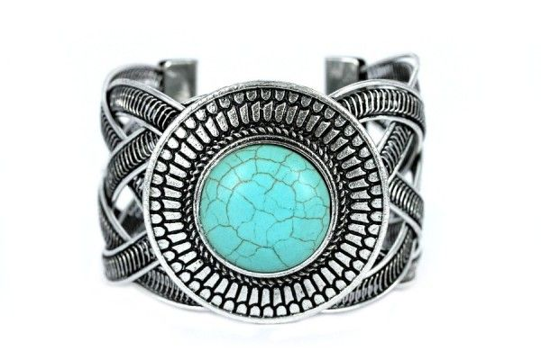 Bracelet ethnique bijoux ethniques - ethnic jewelry - bijouxcherie.com