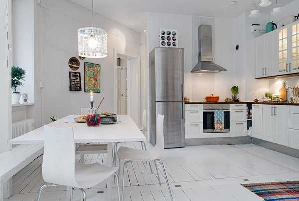 white-decorating-small-apartments-scandinavian-homes-4