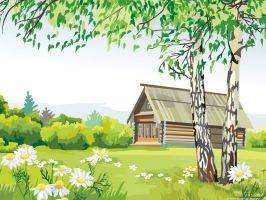Обращение главы администрации Ильминского сельсовета к жителям по вопросу благоустройства села