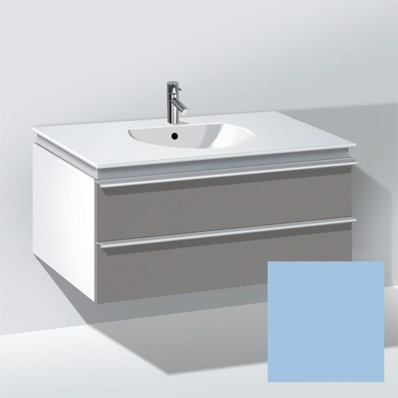 http://www.kbauthority.com/images/W/15/duravit-darling-new-wall-mounted-vanity-unit-w-80-h-54-d-545-cm-front-terra-corpus-matt-white--dur-dn647201418_0-02-01.jpg