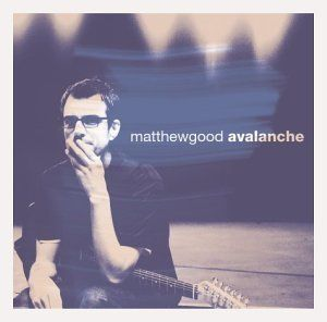 Matthewgood_avalanche.png (300×296)