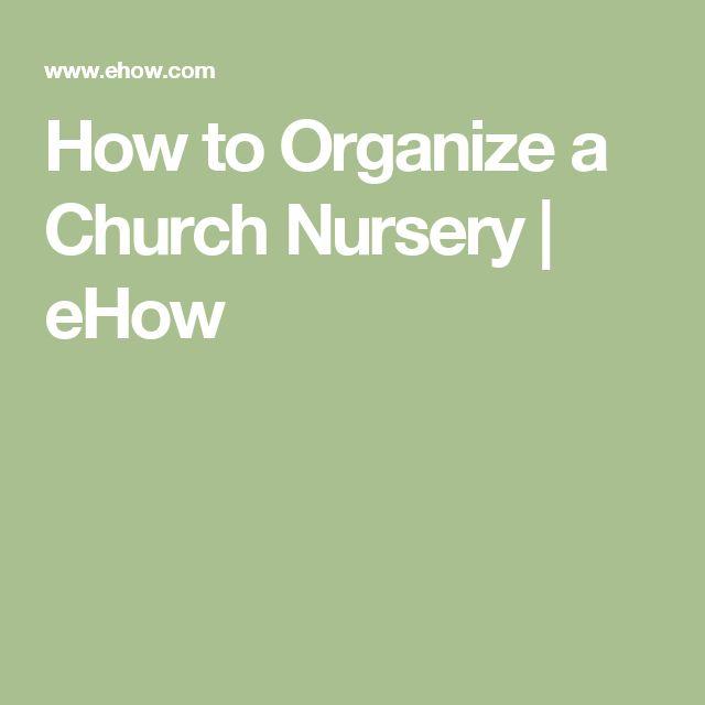 Church Nursery Pictures Google Search: 17+ Best Ideas About Church Nursery Decor On Pinterest