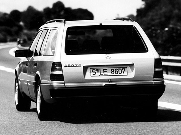 79 best images about mercedes w124 on pinterest cars for Nomenclature icpe garage automobile