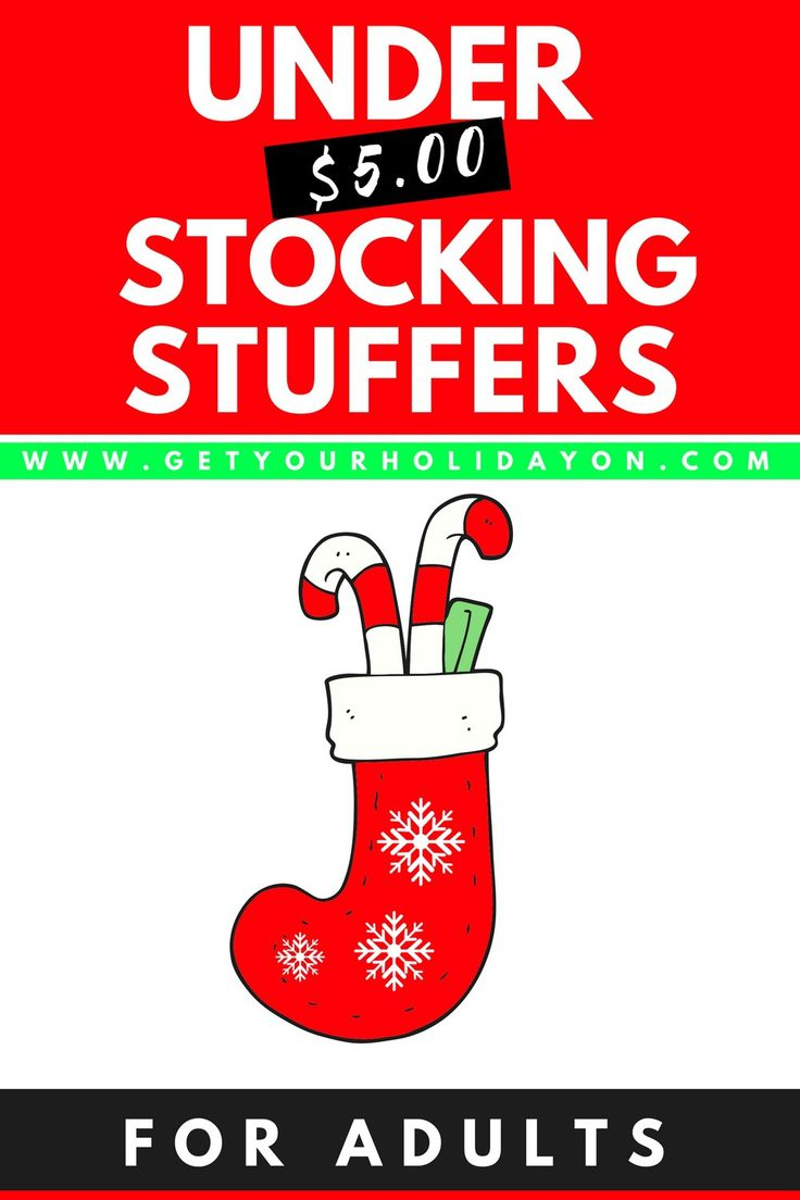 The 25 best adult stocking fillers ideas on pinterest for Inexpensive stocking stuffers for adults