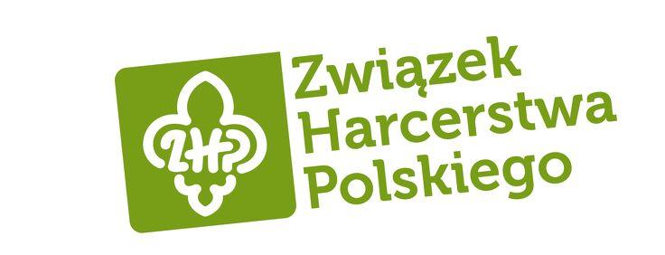 IdentyfikatorZHP_PNG_Zielone.png (1763×676)