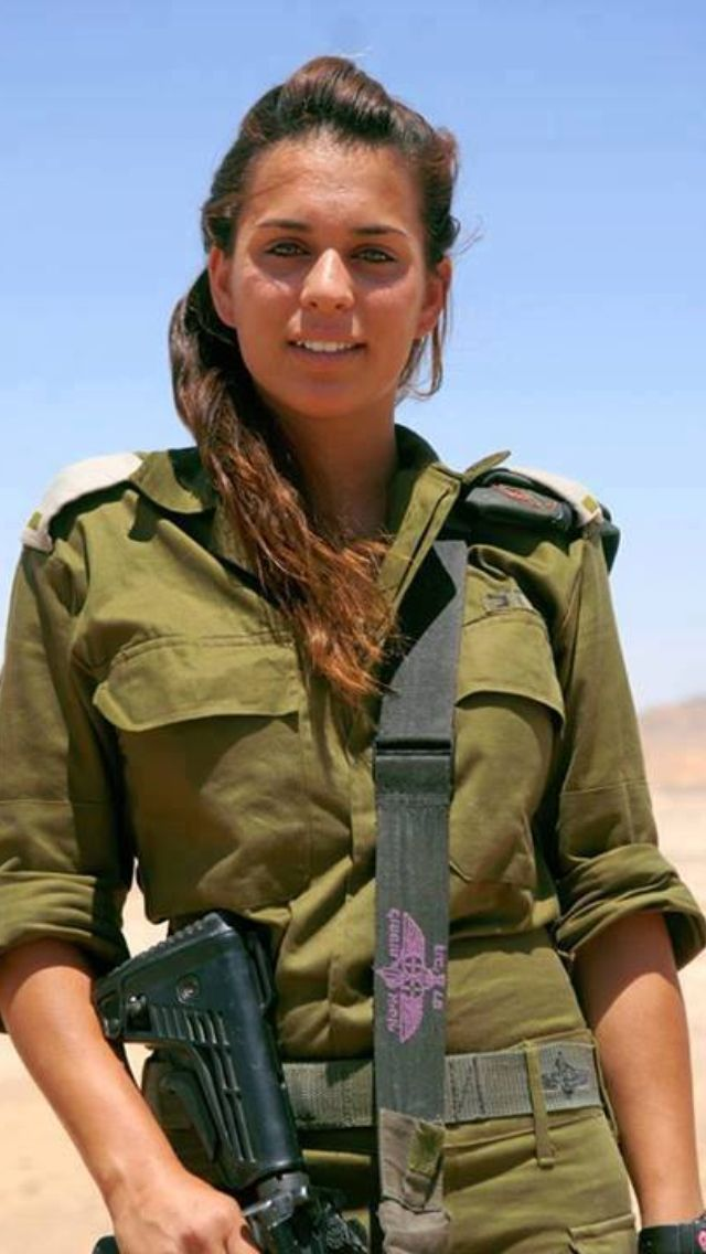 25 best Women in Military images on Pinterest | Female ...
