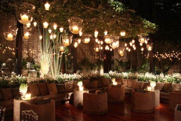 decoracao casamento casa fasano