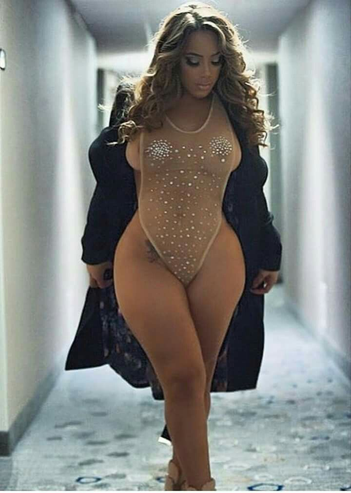 Your place Beautiful black women with wide hips