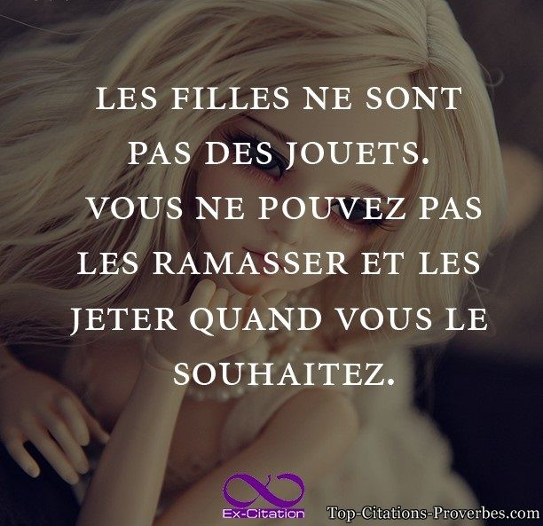 citation-amitié-forte-facebook-citation-confiance-trahie..._690.jpg (612×593)