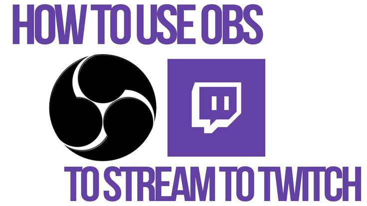 Green Screen Twitch Tv Streaming With Obs Open – Dibujos Para Colorear