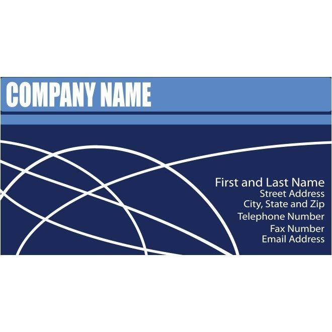 Design Company Name Ideas 52 good ideas for graphic design company names Free Vector Design Company Name Business Card Httpwwwcgvectorcom