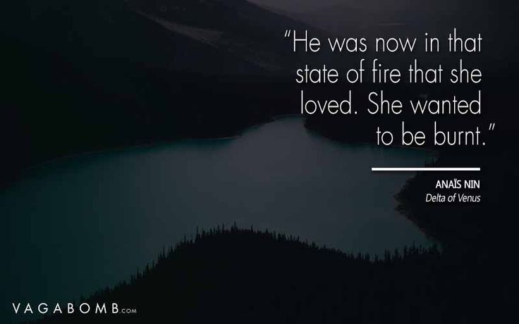 20 of the Most Romantic Lines from Literature to Warm Your Cold, Dead Heart
