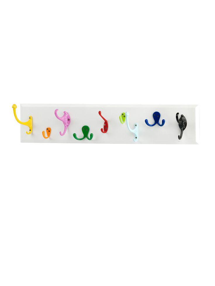 Best 25+ Multicoloured bathroom paint ideas on Pinterest - badezimmerschrank tl royal