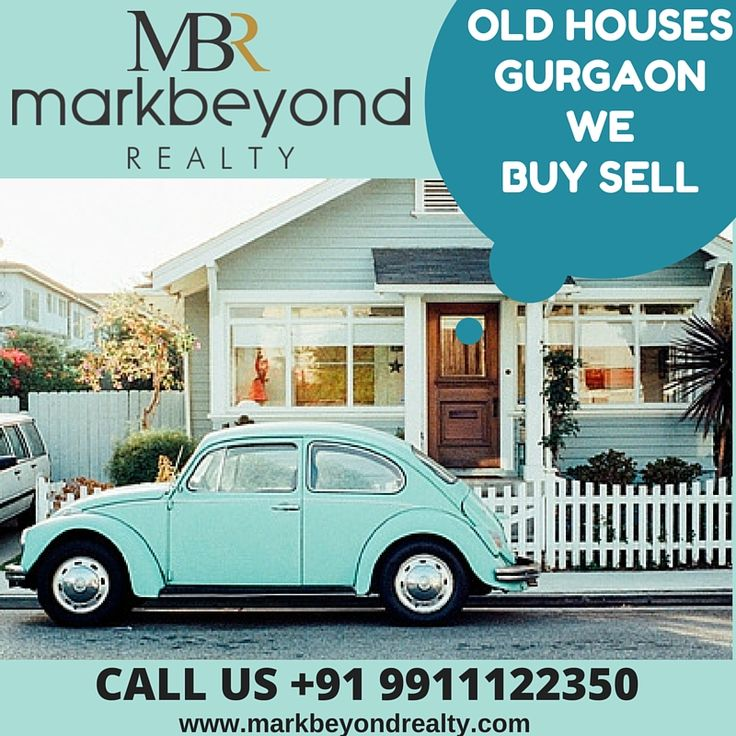 Old #houses in #Gurgaon we #buy & #sell Visit Site- http://goo.gl/2VC3Z9