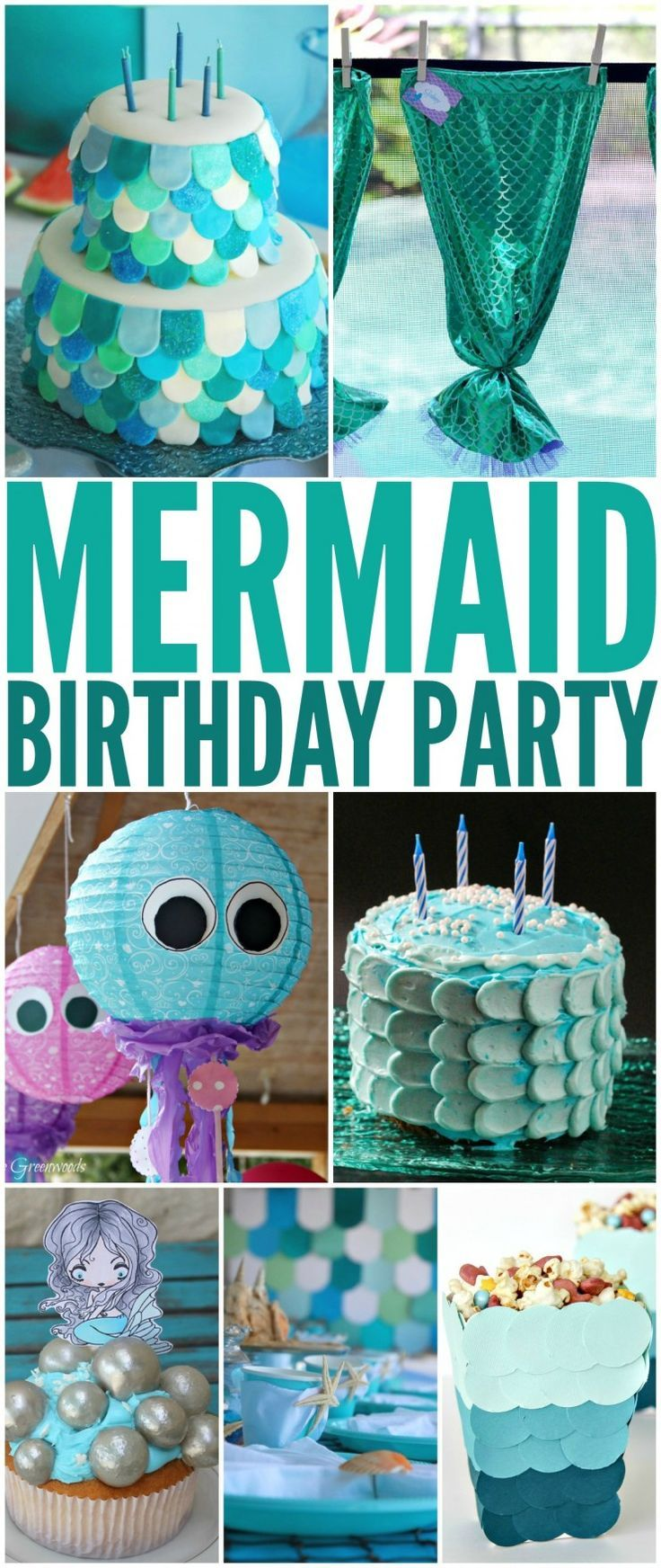 17 best ideas about birthday party planner on pinterest for 15th birthday party decoration ideas