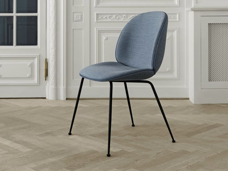 Sedie scandinave ~ Best sedie images armchairs chairs and couches