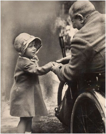 735 best 1920's lifestyle & real life images on Pinterest | Vintage photos, Vintage photography ...