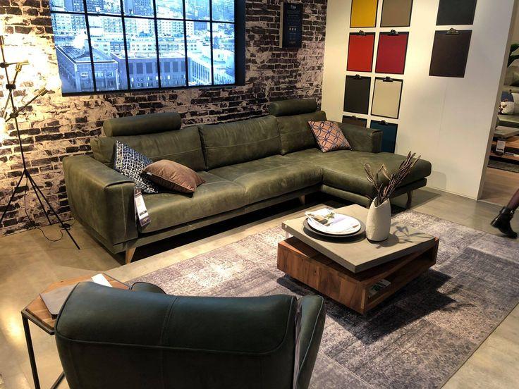 Die besten 25+ Möbelmesse köln Ideen auf Pinterest Begleiter bei - joop möbel wohnzimmer
