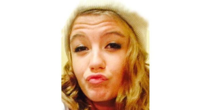 Have you seen this child? AMBER CAMBRON - Missing From: STOCKBRIDGE, GA. Missing Date: 04/24/2015. Amber may still be in the local area or she may travel to McDonough, Georgia or Piedmont, Alabama. Her nose and lower lip are pierced.