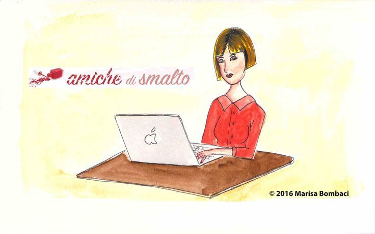 Professione blogger: come può diventare un lavoro e il dialogo con le aziende