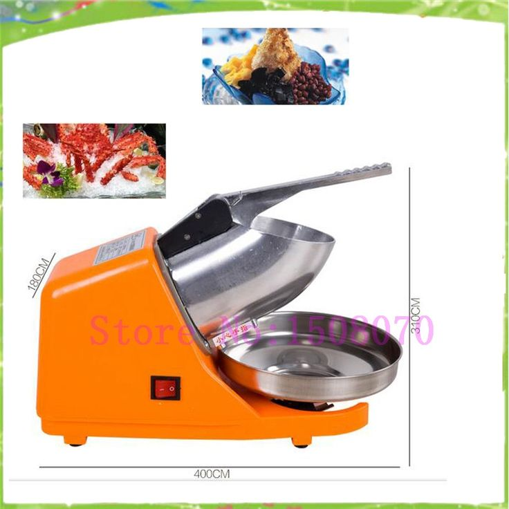 157.00$  Watch now - http://ali3cz.worldwells.pw/go.php?t=32605408826 - New China Products For Sale Commercial Ice Shaver Snow Cone Maker ice shaving machine Price