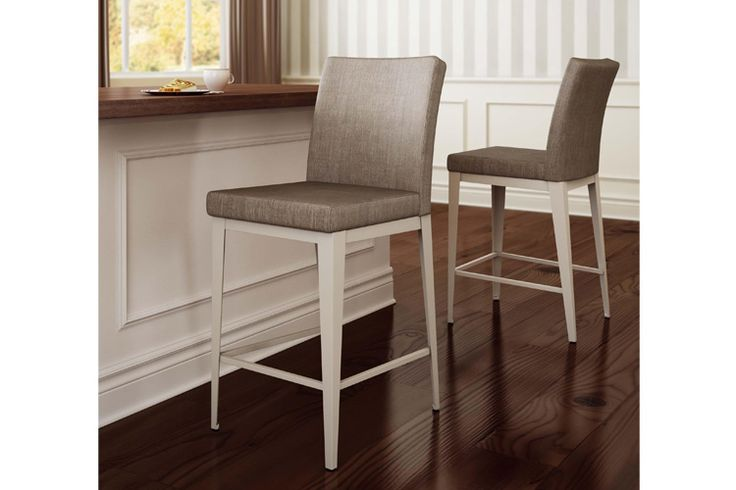 Am Pablo For The Home Pinterest Kitchen Stools