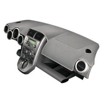 DashMat® - Limited Edition™ Custom Dashboard Cover