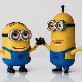 1000 Ideas About Cute Minions On Pinterest Minion Humor