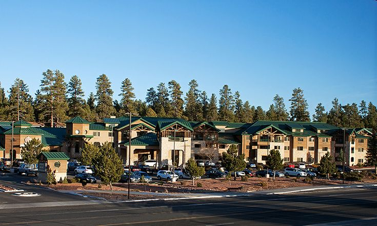 List of the best Tusayan hotels. Budget hotels, B&Bs, luxury options. Find great lodging and accommodations in Tusayan, Arizona.