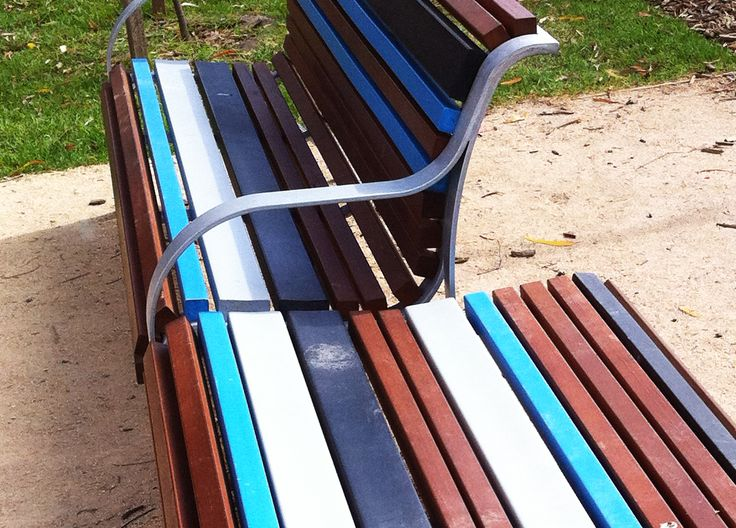 117 Best Slat Amp Colour Images On Pinterest Woodworking