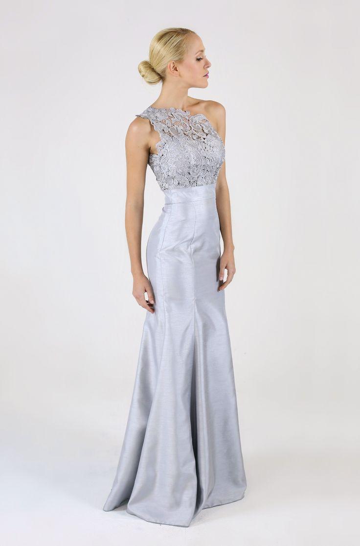 Float like a goddess with STYLA & CO APHRODITE dress. www.stylaandco.com.au/aphrodite/