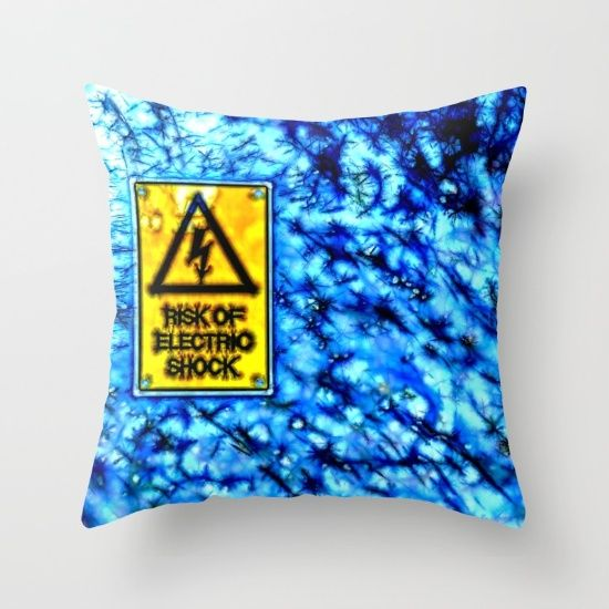 https://society6.com/product/abstract-electric-shock-risk-sign_pillow?curator=hereswendy