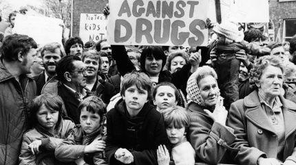 96 best 70s 80s - Dublin - People images on Pinterest ...