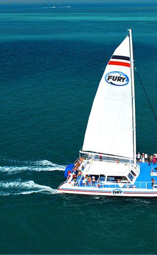 Key West Sunset Cruise   Key West Sunset Sail