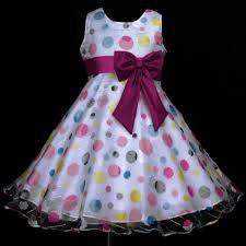 vestidos para fiesta de niña - Buscar con Google