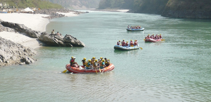 picnic masti offers river rafting in rishikesh, river rafting in rishikesh packages from delhi, river rafting in rishikesh tour packages, river rafting in rishikesh packages. for more visit www.picnicmasti.in or mail us info@picnicmasti.in
