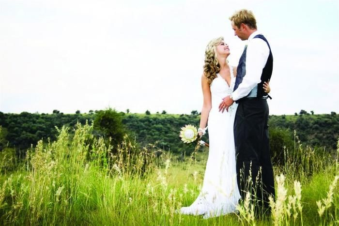After a destination wedding? How about these fantastic places around South Africa!!