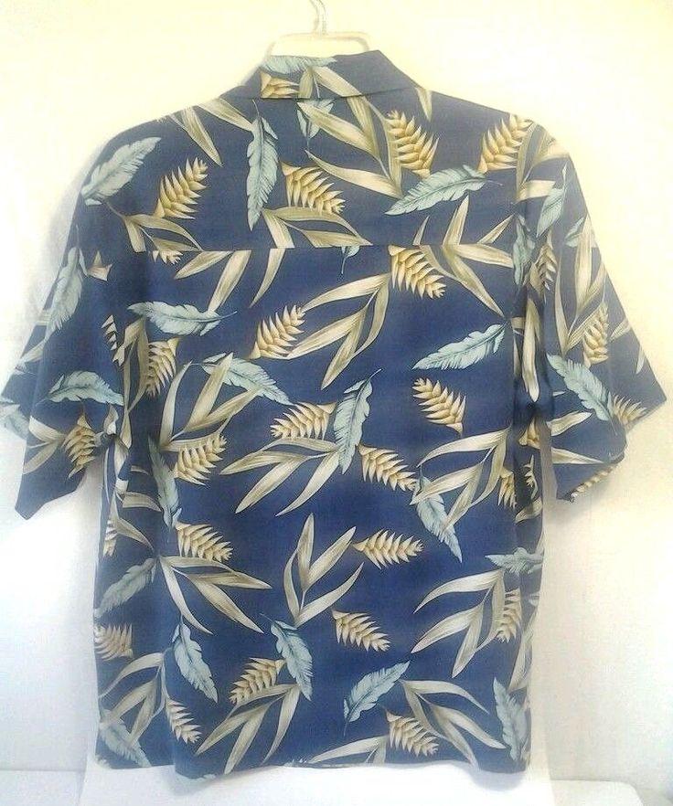 1000 Images About Hawaiian Shirts On Pinterest Cabanas