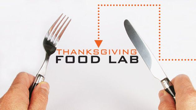 shoes sales in cabazon outlet stores Thanksgiving Food Lab  6 Science Experiments You Can Do With Thanksgiving Foods