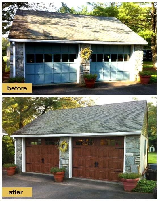 contact hi us garage martin honolulu hawaii info claudethompson doors home pro design