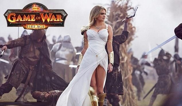 Conquer Territories ,Smash Your Opponents. Download Game Of War Fire Age For Your Android Now. http://www.androidtopgames.com/2015/04/game-of-war-fire-age-android-game-apk.html #android #app #apk #gaming #games