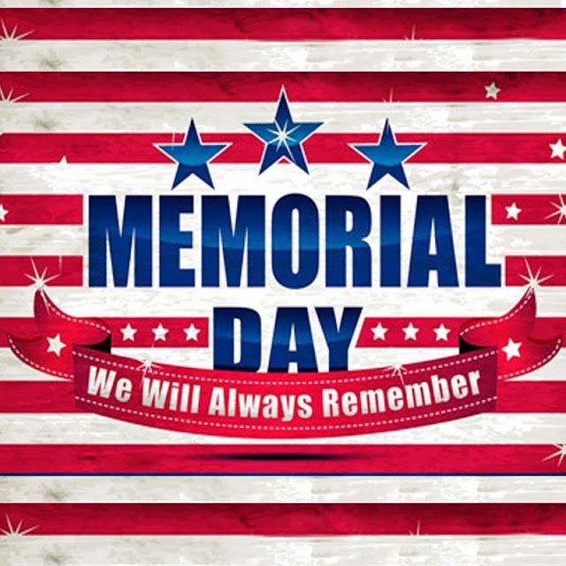 Let's honor the men and women in uniform who have given their lives in service to our country.  Today we are closed for Memorial Day…  #HonorThem #MemorialDay2015 #MemorialDay #ArmyTeam #HOOAH  #inspiration #love #thankyou #Monday #inspire #fireworks #freedom #NeverForget #MandMJewelers